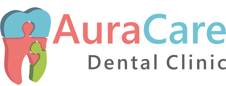 Best dental clinic in rajkot, General Dentist Procedures