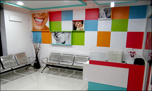 Best Dental Clinics in Rajkot, Dental Clinic in Rajkot