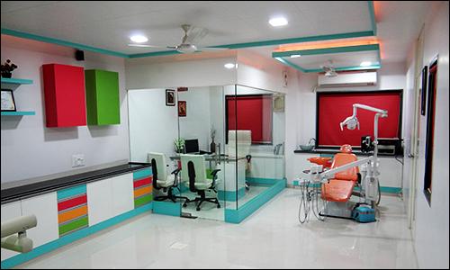 Best Dental Clinics in Rajkot, Best Dental Clinics