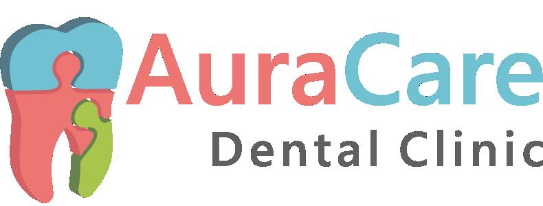 General Dentist Treatments, Types of Dental Treatment
